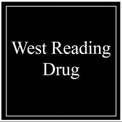 West Reading Drug