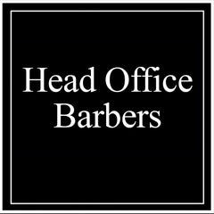 Head Office Barbers