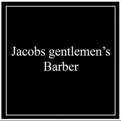 Jacobs Gentlemen's Barber