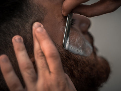 How to achieve the best shave