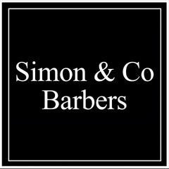 Simon & Co Barbers
