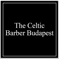 The Celtic Barber Budapest