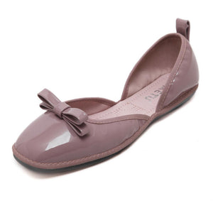 Women Driving Casual Flats