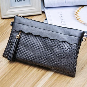 Fashion Evening Hand Bags SALE