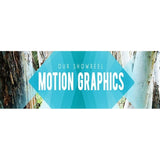 Motion Graphics & Animation Packages - ARTiFICIAL MEDIA - Mixed Media