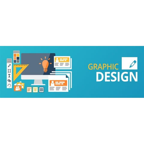 Graphic Design Packages - ARTiFICIAL MEDIA - Mixed Media
