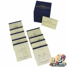 ARTbook Walt Disney's Nine Old Men: les Flipbook - Senzu Store