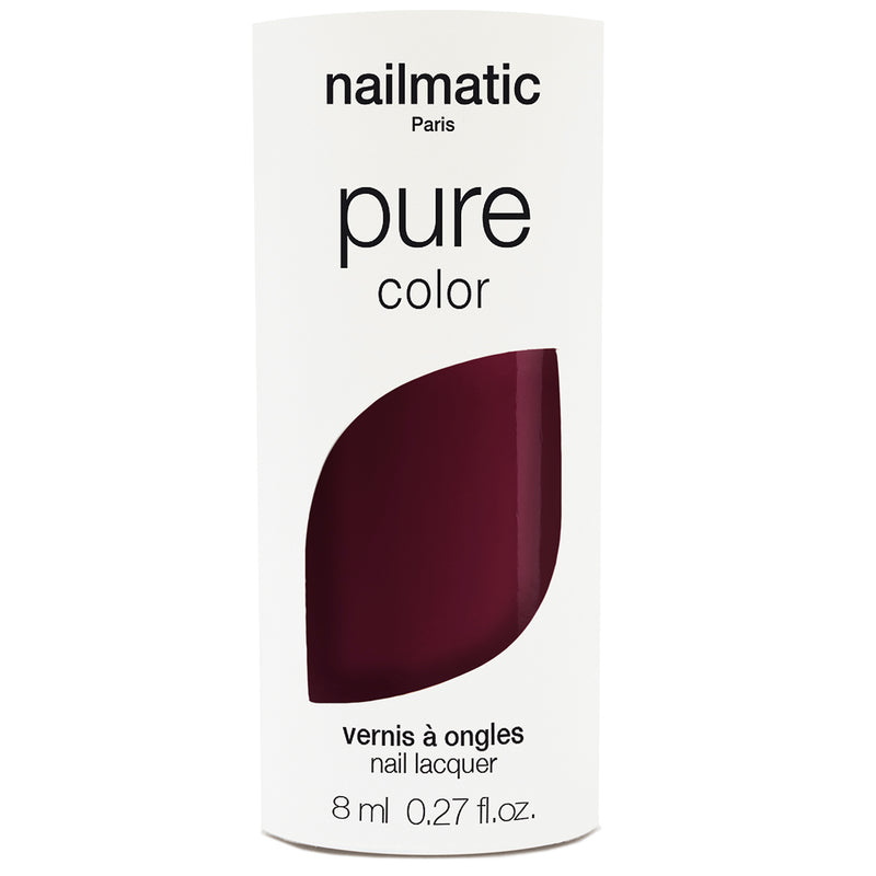 Pure Color-Vernis à Ongles