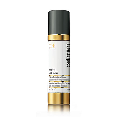Cellmen Face Ultra Crème Visage