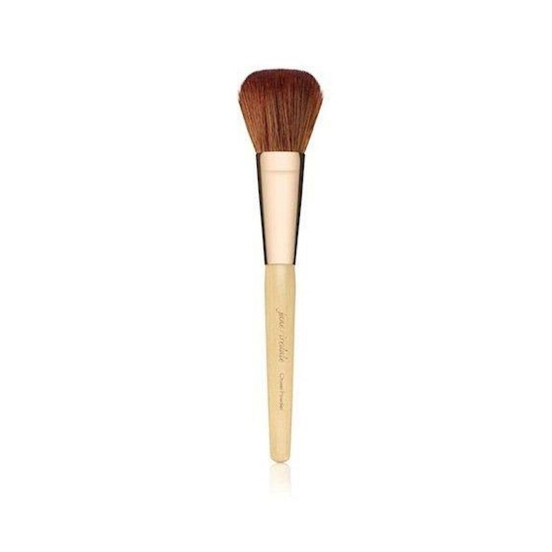 Pinceau Chisel Powder Brush