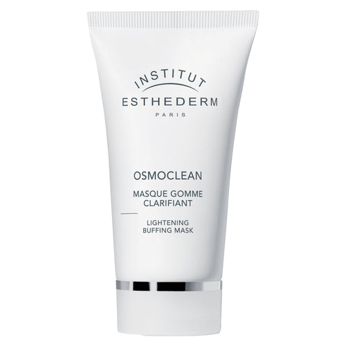 Osmoclean Masque Gomme Clarifiant