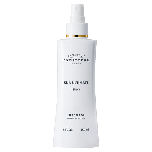Soins Solaires Sun Ultimate Spray