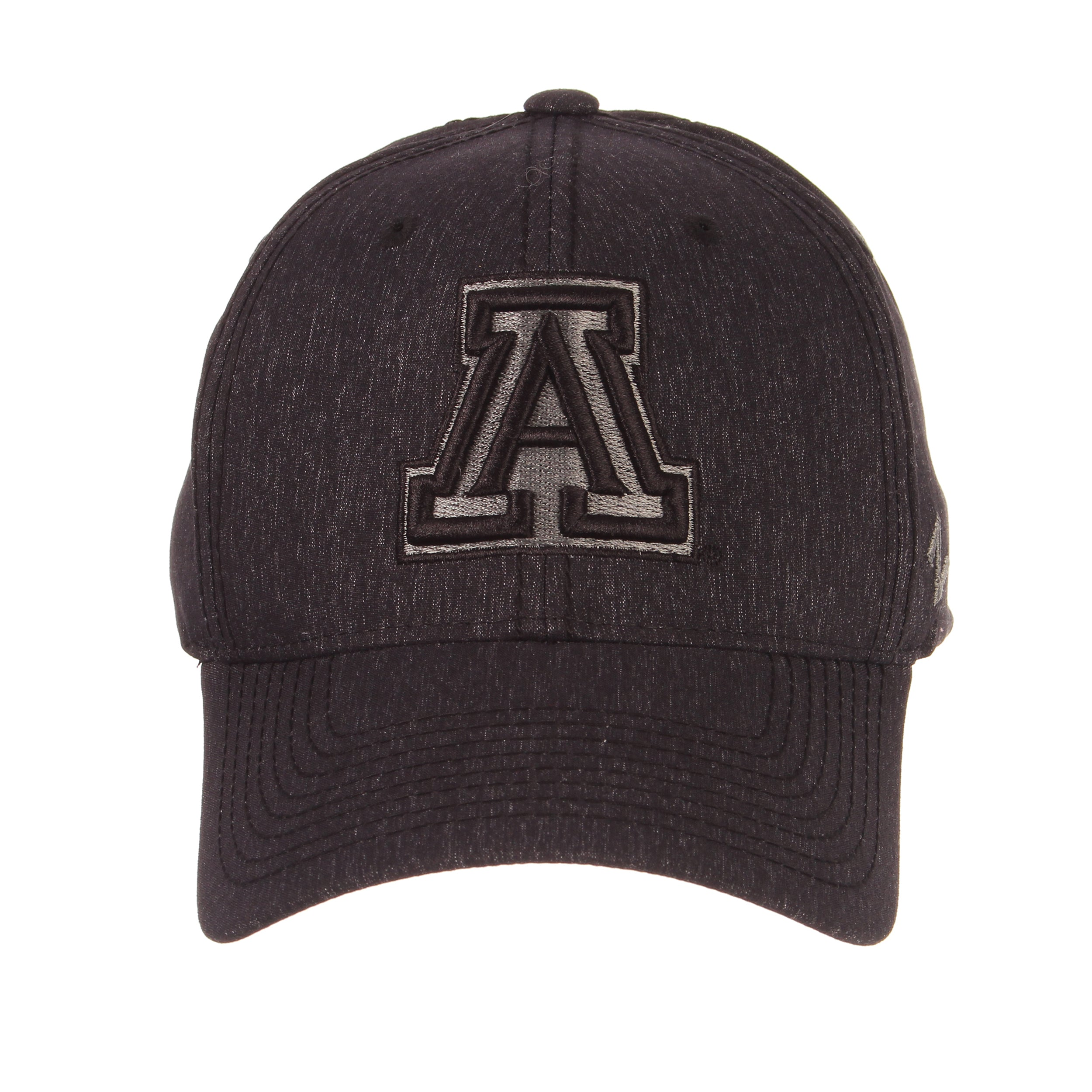 Arizona Outlier - Black
