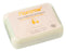 Almond Soap Bar, 100 g