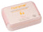 Rose Soap Bar, 100 g