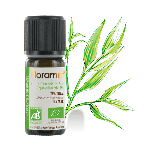 Tea Tree Essential Oil Essential oil, 10 ml