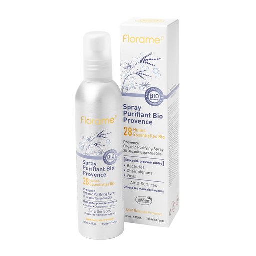 Provence Purifying Room Spray, 180 ml