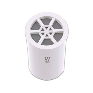 WaterWell 8 stage replacement shower filter cartridge
