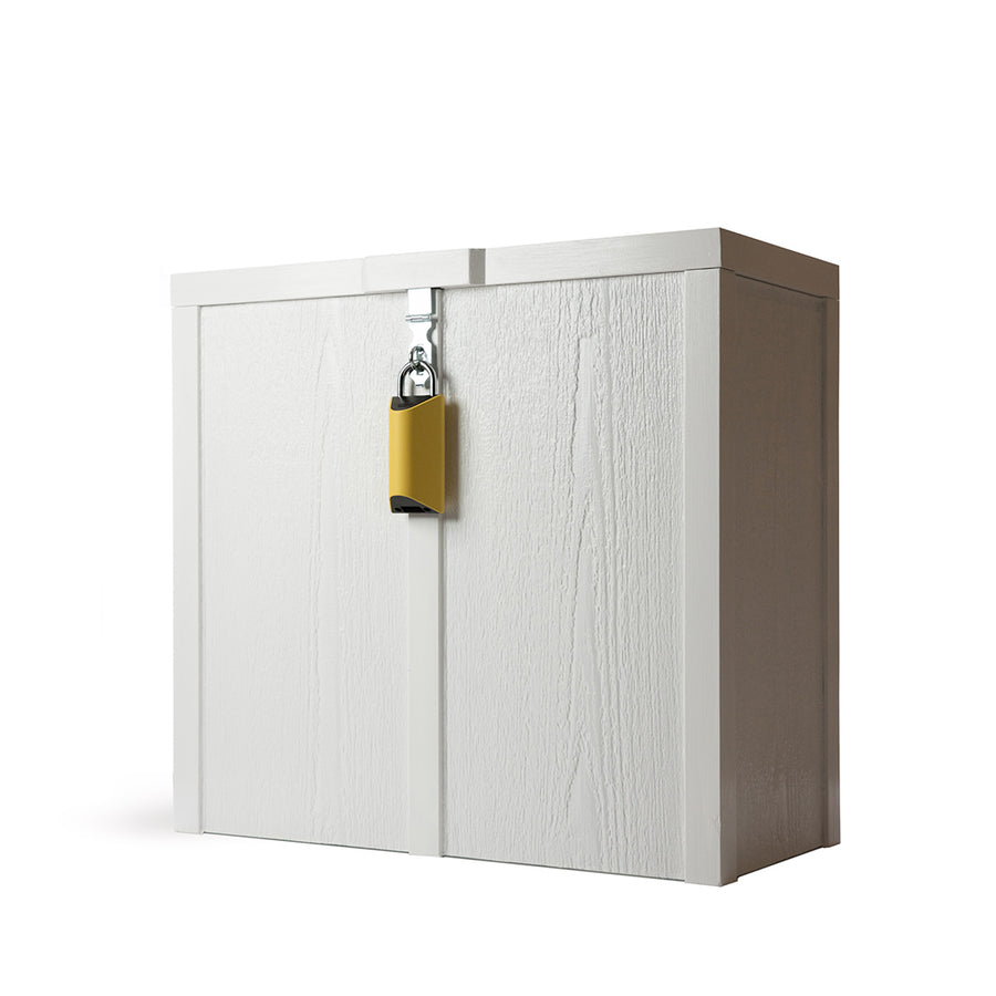 BoxLock + Porch Box Bundle