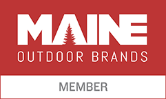 Maine Outdoor Brands Member