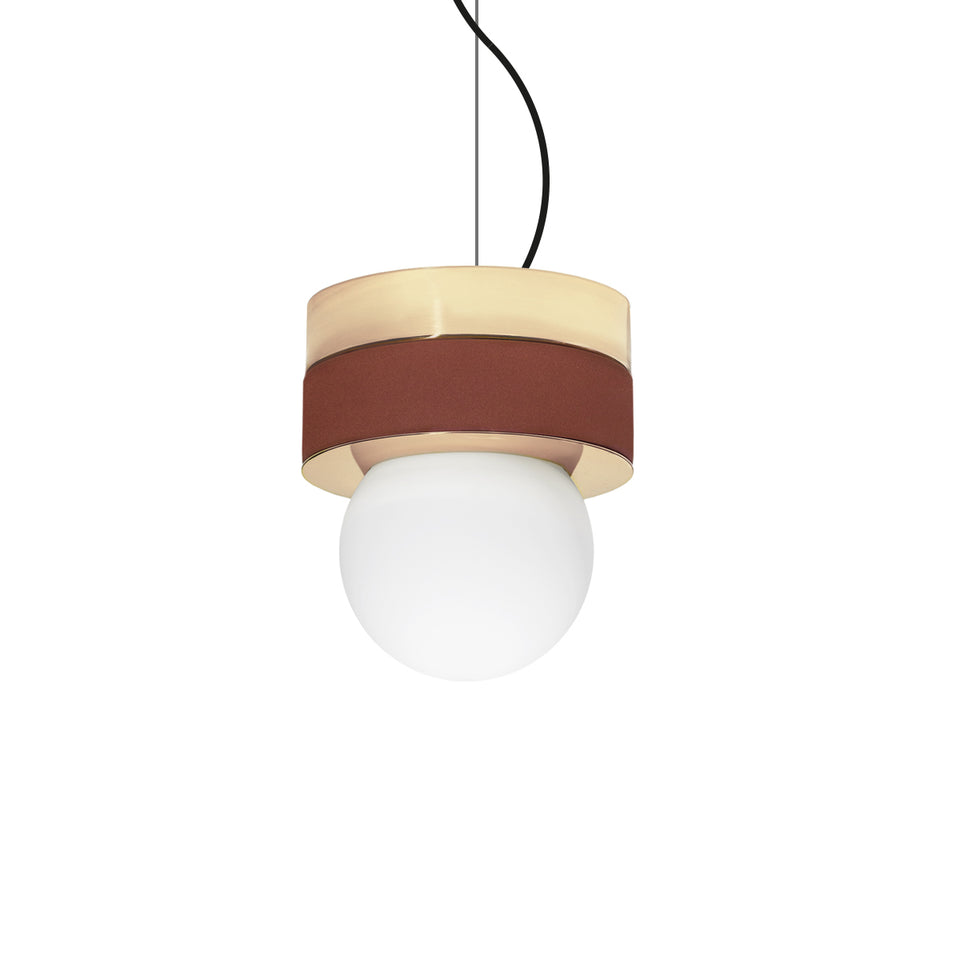 Pendant light 2.01
