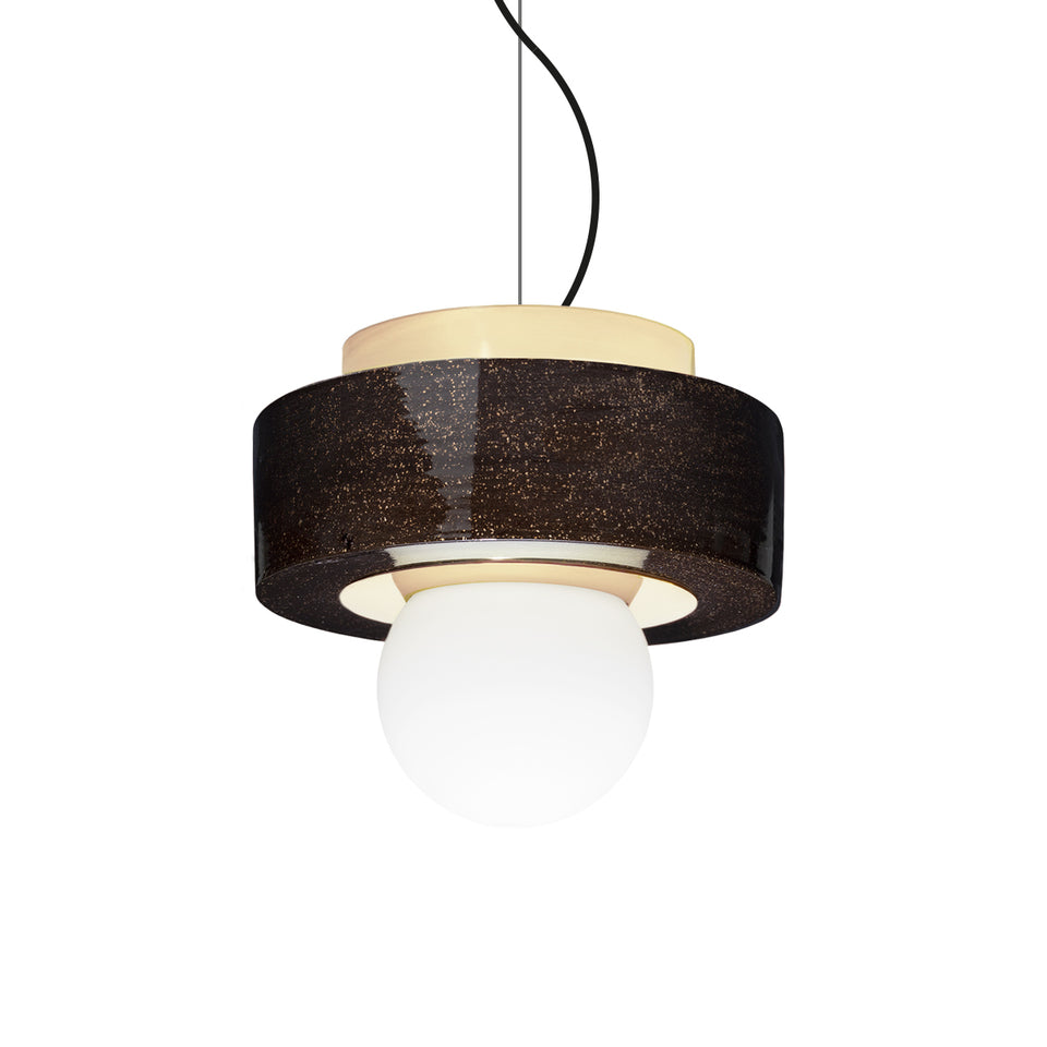 Pendant light 2.02