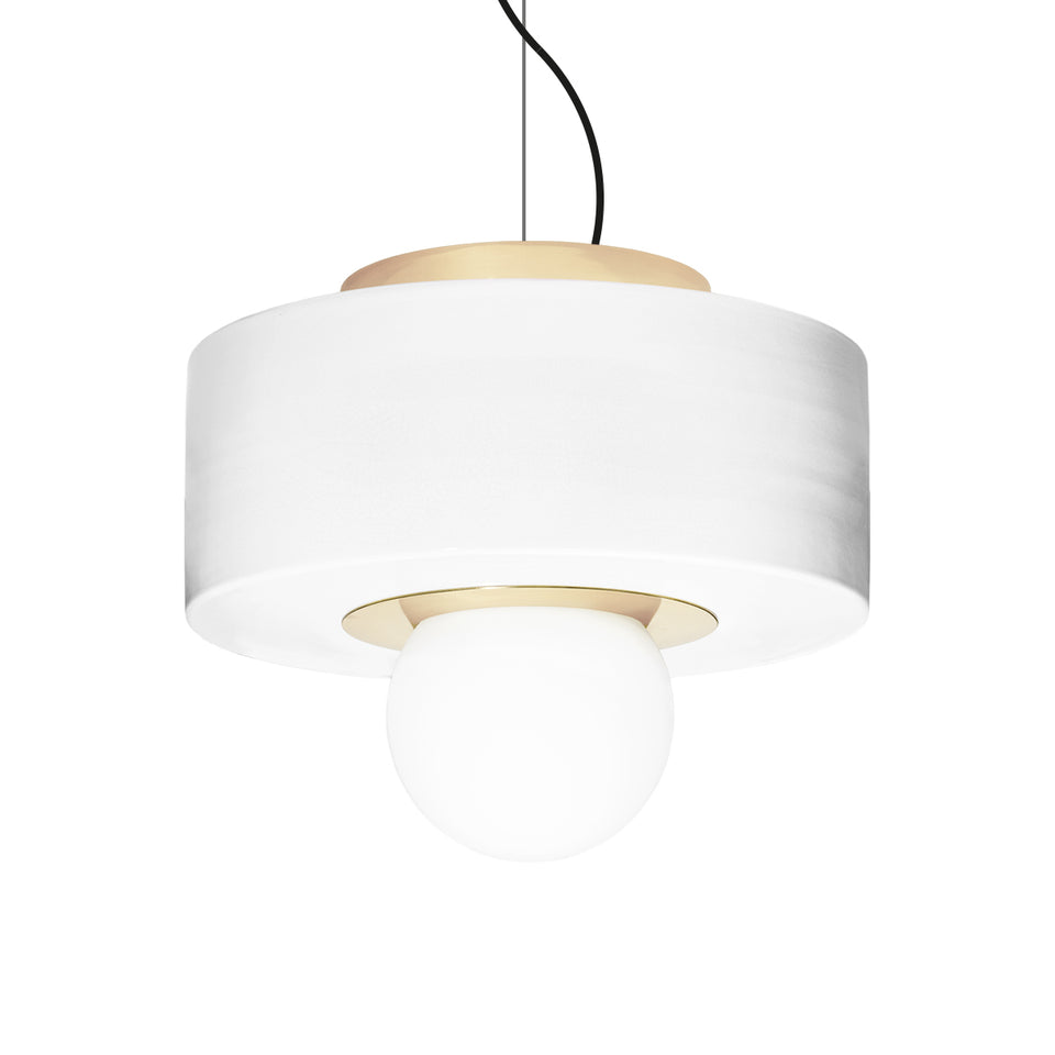 Pendant light 2.03