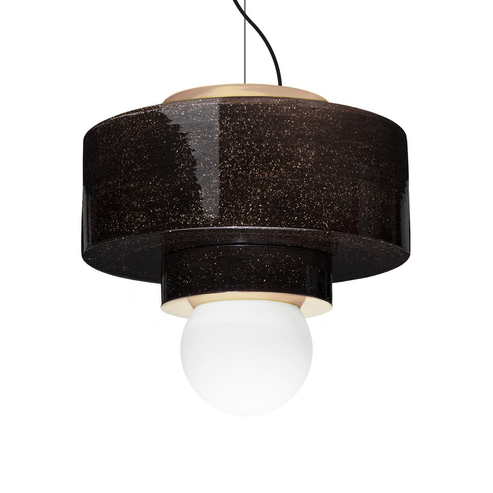 Pendant light 2.04