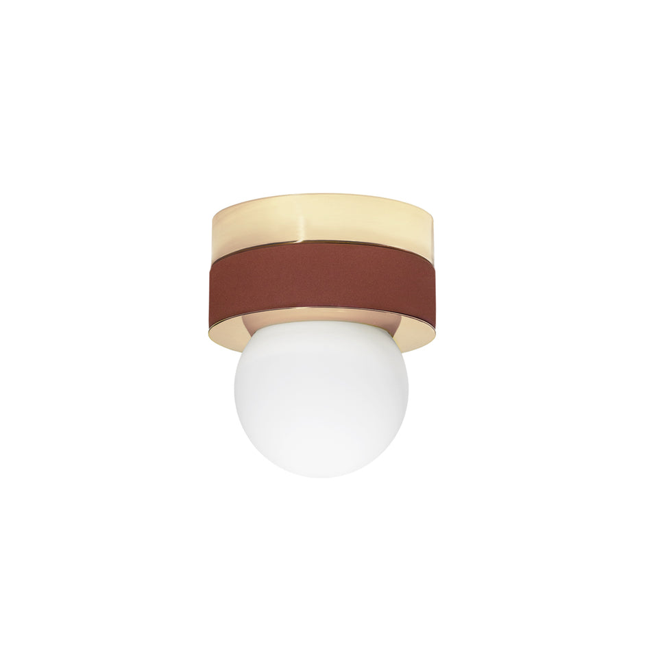 Ceiling light 4.01