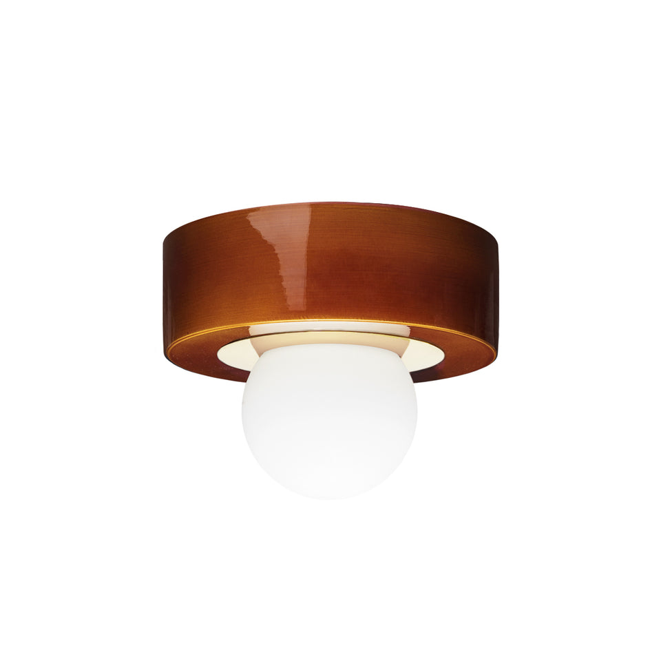 Ceiling light 4.02