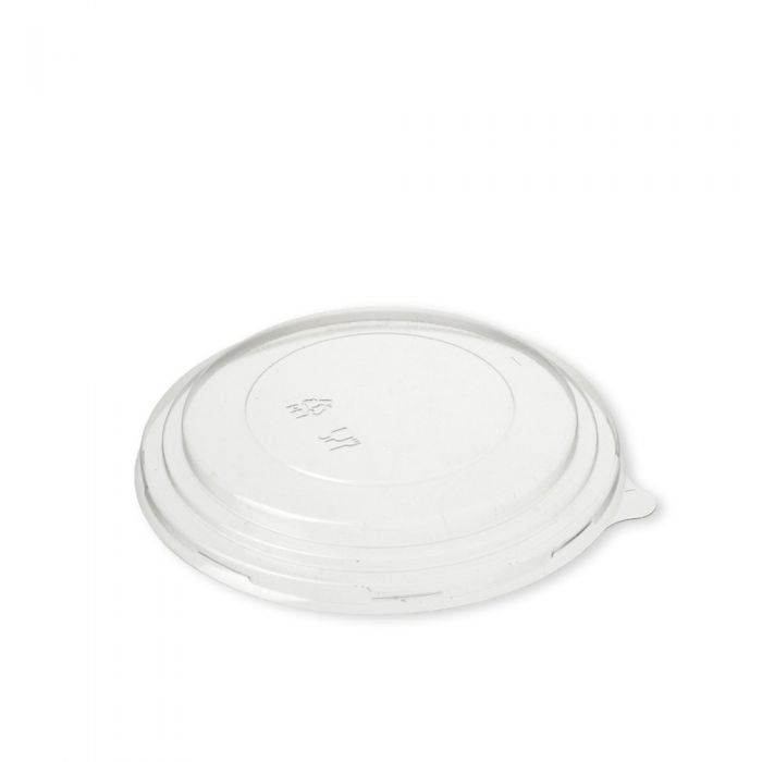 PET Lids to fit 1300ml Bowl