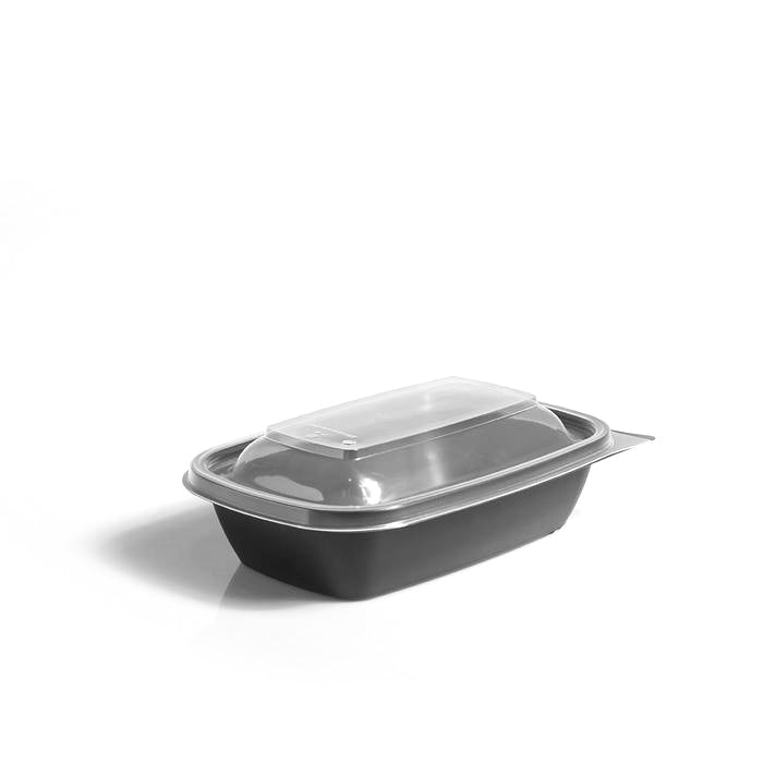 375ml Fastpac Rectangular Containers