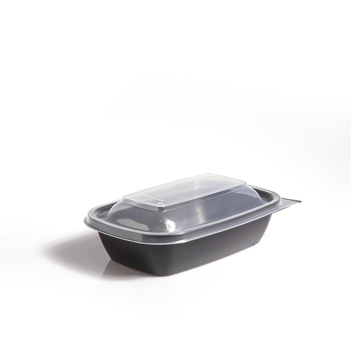 Lid for 375ml Fastpac Containers