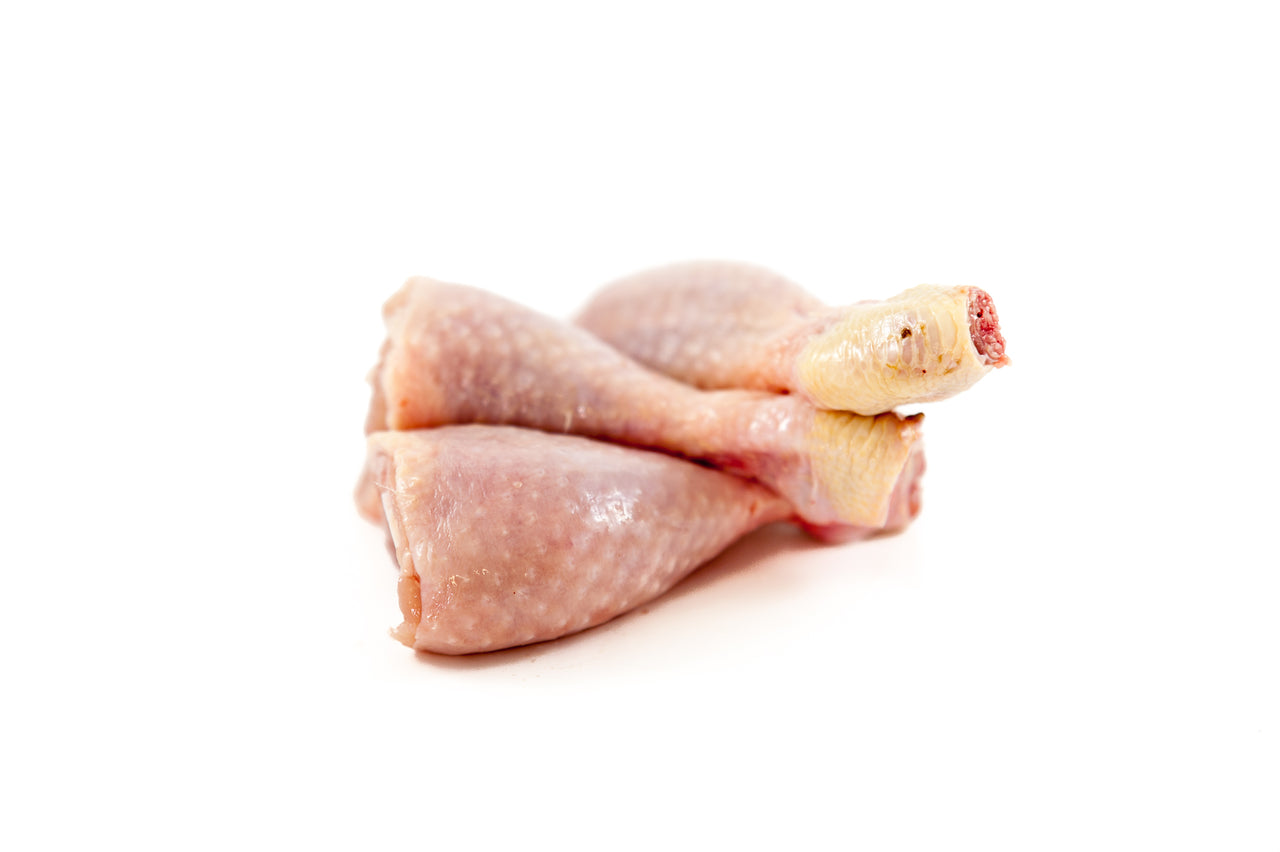 Herterich Chicken Drumsticks