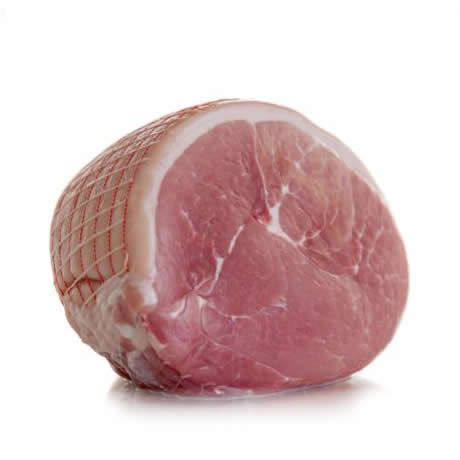 Traditional Cure Boneless Ham Joint