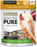 Canidae Grain Free PURE Chewy Training Treats with Turkey and Apple Dog Treats