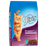 9 Lives Protein Plus Dry Cat Food