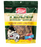 Merrick Texas Hold'Ems Lamb Lung Dog Treats