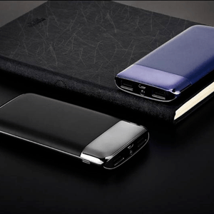 30000MAH Power Bank