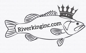River King Inc.