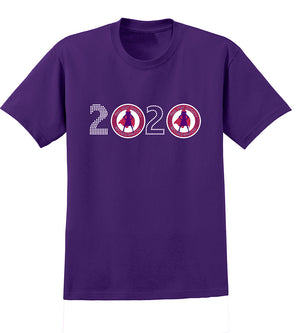2020 Power of Fun Basic Shirt
