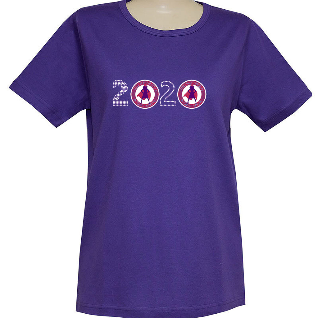 2020 Birthday Cruise Basic T-Shirt