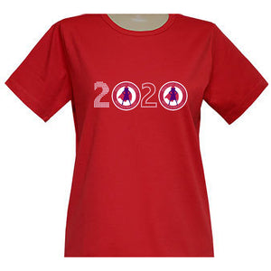 2020 Power of Fun Short Sleeve Classic