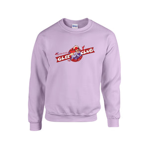 Glee Club Sweatshirt