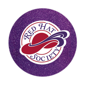 Red Hat Society Jar Opener