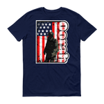 Load image into Gallery viewer, Oorah Tees