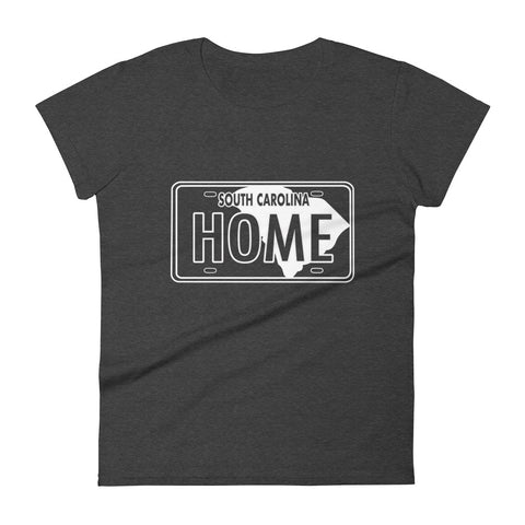 Women's My Home State-South Carolina