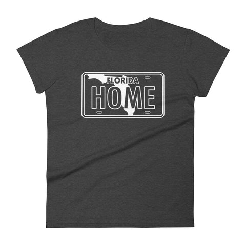 Women's My Home State-Florida