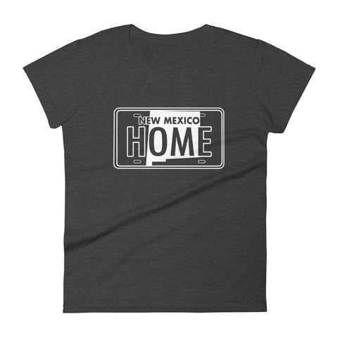 Women's My Home State-New Mexico