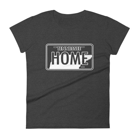 Women's My Home State-Tennessee